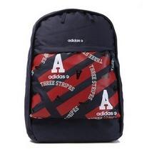 三叶草AB6643