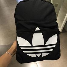 adidas官网正品新款AJ8527_HK