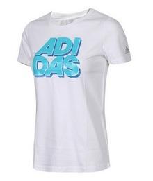 阿迪达斯AP5865