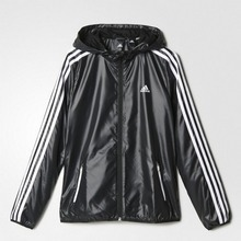 adidas官网正品新款AY4036