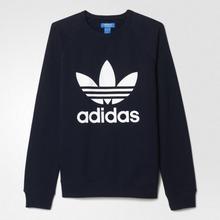 adidas官网正品新款AY7793_HK