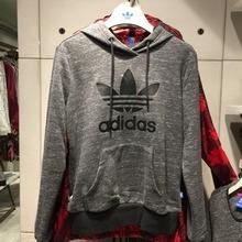 adidas官网正品新款AY7902_HK