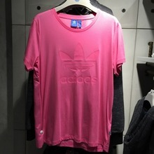 adidas官网正品新款AY7916_HK