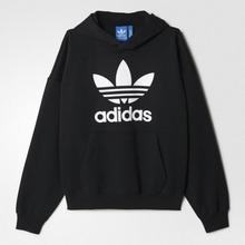 adidas官网正品新款AY7967_HK