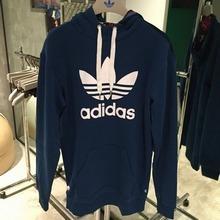 adidas官网正品新款AY8388_HK