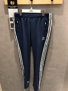 adidas官网正品新款BJ8339_HK