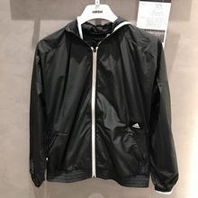 adidas官网正品新款BK4973_HK