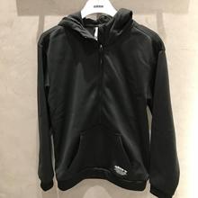 adidas官网正品新款BP5546_HK