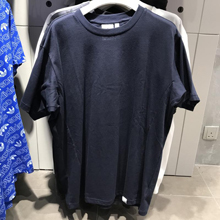 adidas官网正品新款BQ3051_HK