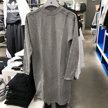 adidas官网正品新款BR4597_HK
