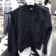 adidas官网正品新款BS4314_HK