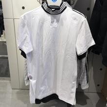 adidas官网正品新款CD6908_HK