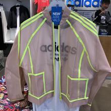 adidas官网正品新款CE0978_HK