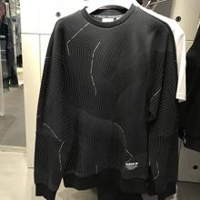 adidas官网正品新款CE1605_HK