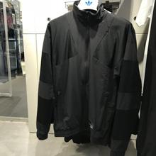 adidas官网正品新款CE2233_HK