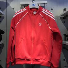 adidas官网正品新款CE2393_HK