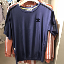 adidas官网正品新款CE3718_HK