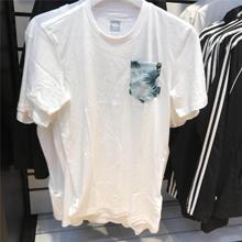 adidas官网正品新款CF3105_HK