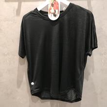 adidas官网正品新款CF4448_HK