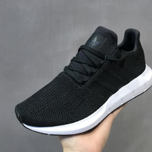 adidas官网正品新款CQ2114_HK