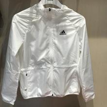 adidas官网正品新款CV5499_HK