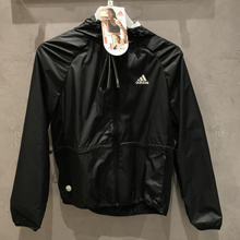 adidas官网正品新款CV5708_HK