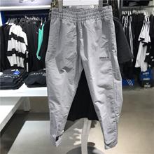 adidas官网正品新款CV5730_HK