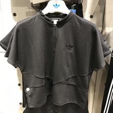 adidas官网正品新款CV5801_HK