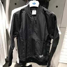 adidas官网正品新款CV5832_HK