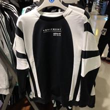 adidas官网正品新款CV7778_HK
