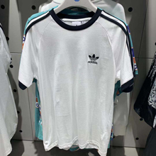 adidas官网正品新款CW1203_HK
