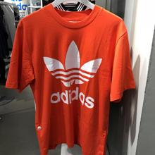 adidas官网正品新款CW1213_HK