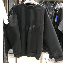 adidas官网正品新款CW4961_HK