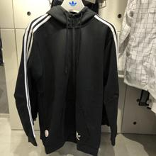 adidas官网正品新款CW5068_HK