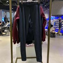 adidas官网正品新款CW5076_HK