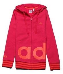 adidas特价adidasD87010