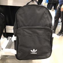 adidas官网正品新款D98917_HK