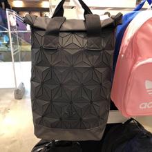 adidas官网正品新款DH0100_HK