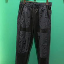 adidas官网正品新款DH2269_HK