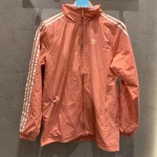 adidas官网正品新款DH4591_HK