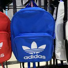 adidas官网正品新款DJ2172_HK