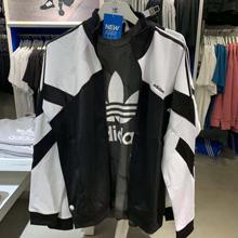 adidas官网正品新款DJ3460_HK