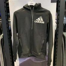adidas官网正品新款DL8702_HK