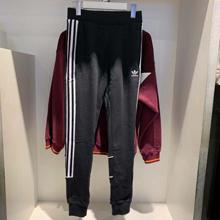 adidas官网正品新款DP8580_HK