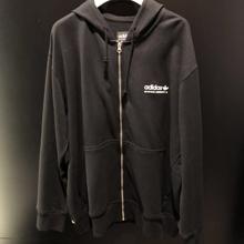 adidas官网正品新款DT0934_HK