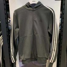 adidas官网正品新款DT2477_HK