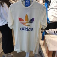 adidas官网正品新款DU0347_HK