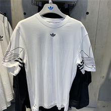 adidas官网正品新款DU8536_HK