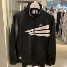 adidas官网正品新款DU9605_HK