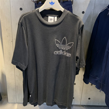 adidas官网正品新款DV1563_HK